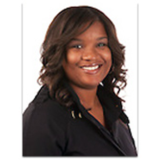 Alicia Graham - GreatFlorida Insurance - Fort Myers, FL.