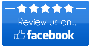 GreatFlorida Insurance - Alicia Graham - Fort Myers Reviews on Facebook