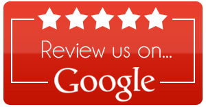 GreatFlorida Insurance - Alicia Graham - Fort Myers Reviews on Google
